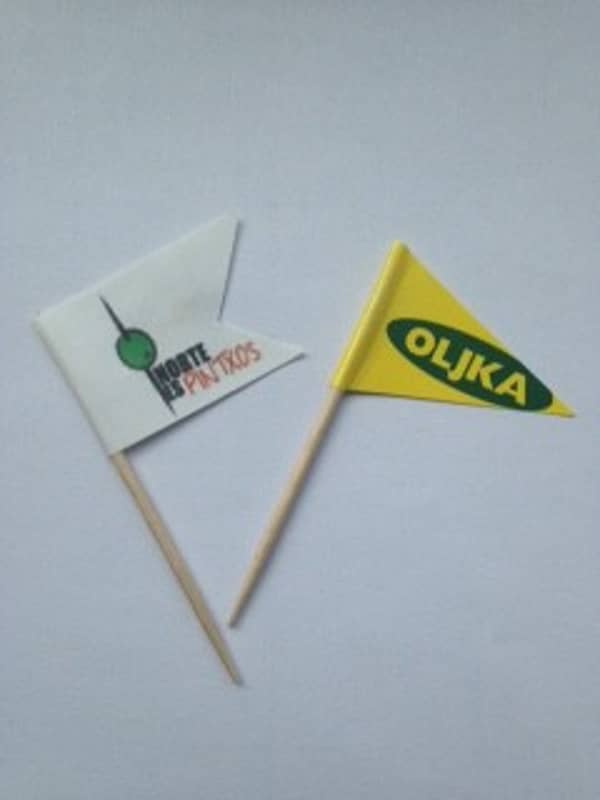 toothpickflag-printable flags-gastro marketing-pickinfo