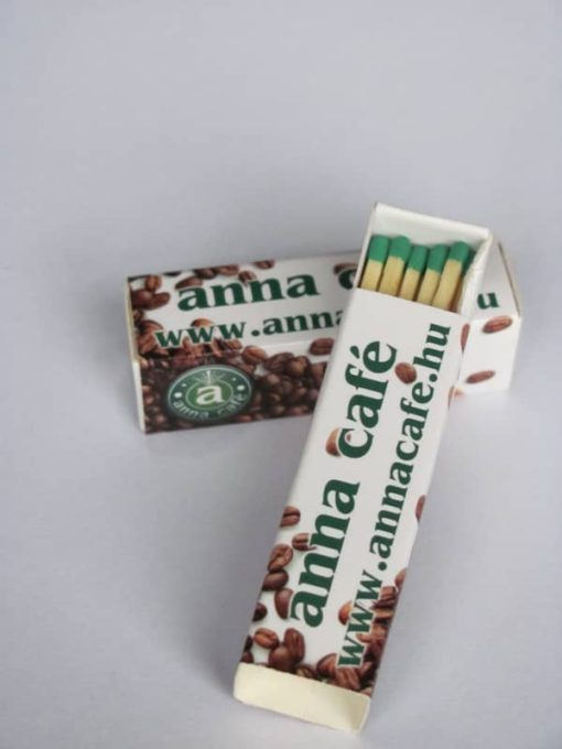 gastro marketing-printed matches-matchboxes-pickinfo-BX6