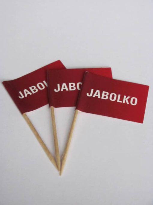 TPflag68-toothpickflag-printable flags-gastro marketing-pickinfo