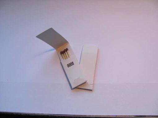 gastro marketing-matches-matchboxes-pickinfo-PM4