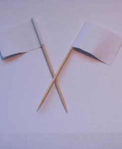 toothpickflags, custom toothpick flags, promotional toothpick flags, printable flags, mini paper flags, printed toothpick flags