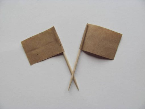 TPflag68- promotional toothpick flags-eco product-gastro marketing-pickinfo