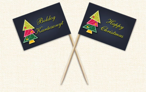 christmas-toothpickflag-printable flags-gastro marketing-pickinfo
