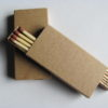 gastro marketing-box of matches-advertising toothpicks-pickinfo-eco-Tp-Pmbox Duo
