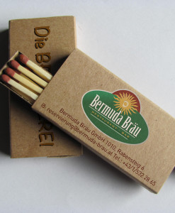 toothpick box, printed toothpick books, promotional toothpicks, book matches, promotional matches, matchboxes, advertising matches