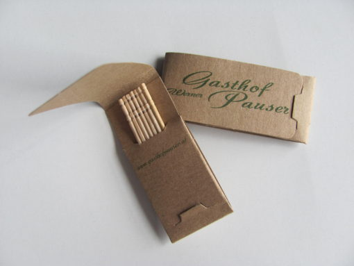 printed toothpicks-gastro marketing-pickinfo-eco product