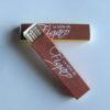 advertising toothpicks-gastro marketing-pickinfo-figaro-TPbox