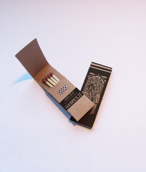 gastro marketing-match-box of matches-pickinfo-eco-PM4