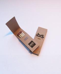 matches, customized matches, book matches, personalized matches, custom printed matches, matchboxes, advertising matches