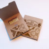 gastro marketing-match-box of matches-pickinfo-eco-PM9