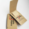 printed toothpicks-gastro marketing-pickinfo-eco product -TP12