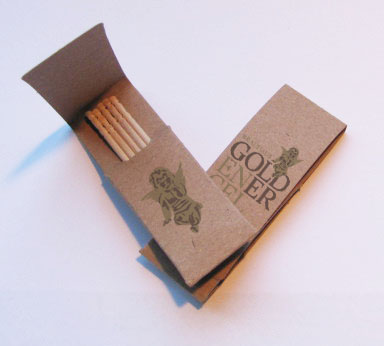 printed toothpicks-gastro marketing-pickinfo-eco product -TP5