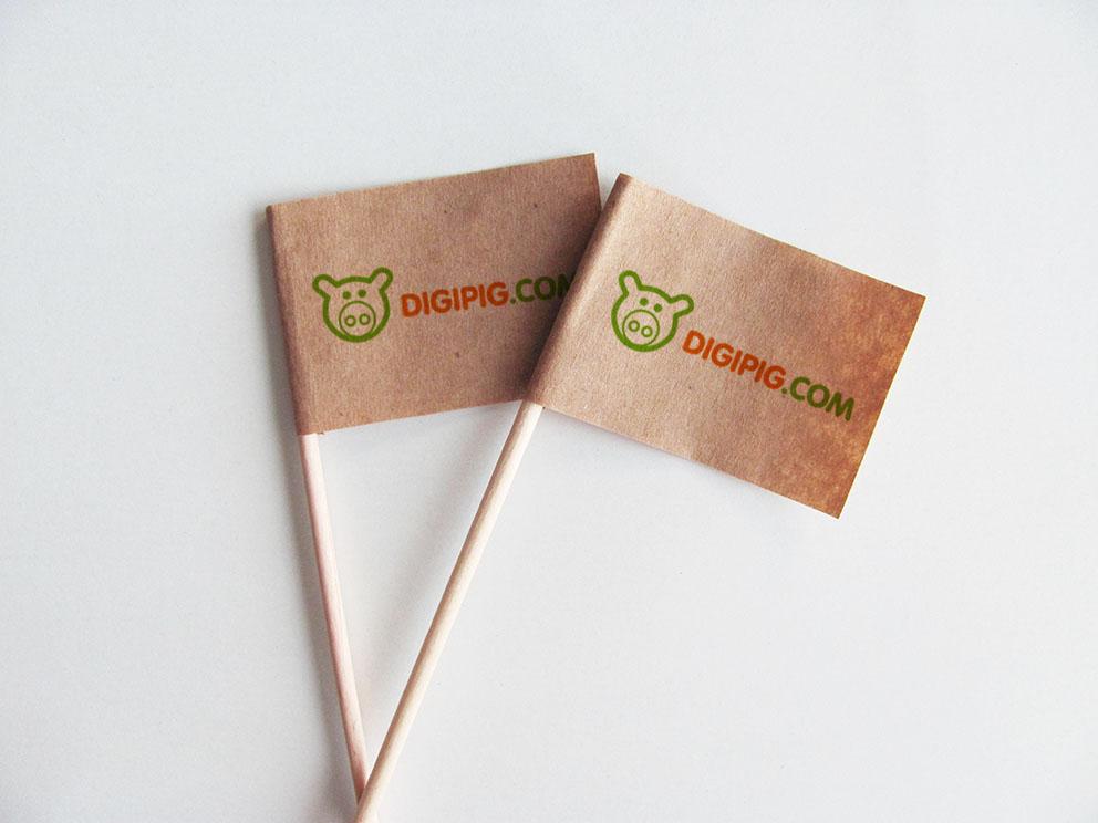 gastro-marketing-fogpiszkáló-zászló-reklámzászló-eco-reklám-pickinfo