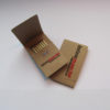 gastro marketing-match-box of matches-pickinfo-eco-PM7