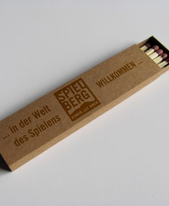 matches, customized matches, book matches, personalized matches, custom printed matches, matchboxes, advertising matches