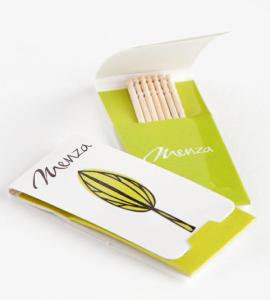 menza-toothpick